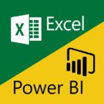 Excel and Power BI